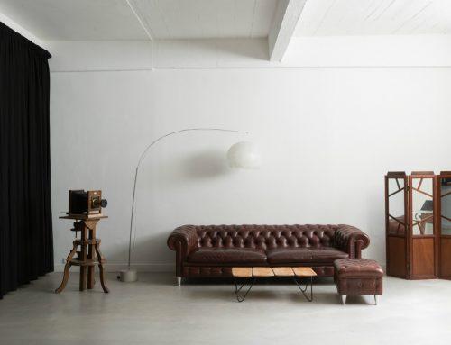 Le Studio Cui-cui